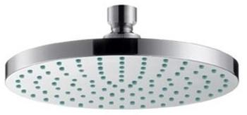 axor-steel-180-mm-dn15-edelstahl-optik
