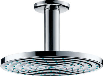 Hansgrohe Raindance Air Tellerkopfbrause (Chrom, 27464)