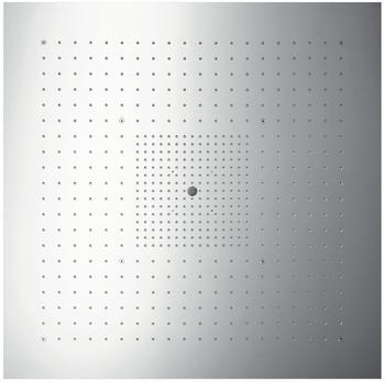 axor-showerheaven-970-x-970-mm-dn20-ohne-beleuchtung