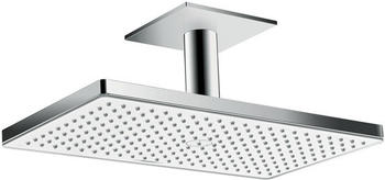 hansgrohe-rainmaker-select-460-1jet-kopfbrause-mit-deckenanschluss-100-mm-4011097771182-24002400