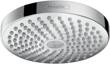 hansgrohe-croma-select-s-180-2jet-ecosmart-chrom