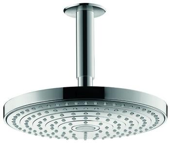 hansgrohe-raindance-kopfbrause-select-s-240-chrom-26469000