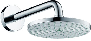Hansgrohe Raindance Air 180 mm (Chrom, 27476)