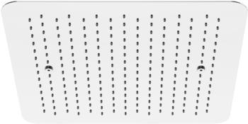 steinberg-serie-390-relax-rain-regenpaneel-b-400-t-400-mm-edelstahl-poliert-3904402