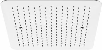 steinberg-serie-390-relax-rain-regenpaneel-fuer-deckeneinbau-b-500-t-500-mm-edelstahl-gebuerstet-3905503