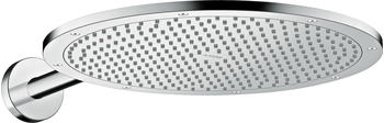 HANSGROHE Axor ShowerSolutions 350 1jet mit Brausearm (26034000)