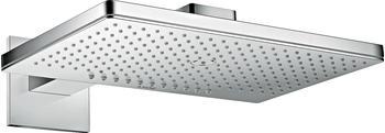 HANSGROHE Kopfbrause 460 2jet Axor ShowerSolutions 460/300 chr