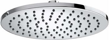 BOSSINI Kopfbrause Ø 230 mm rund demontierbar I00595000030005
