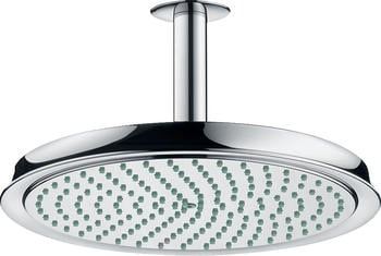 HANSGROHE Raindance Classic Air Ø 240 mm chrom (27405000)