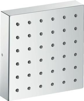 hansgrohe-fertigset-brausenmodul-12-x-12-28491000