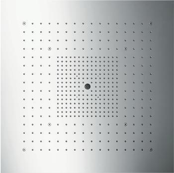 axor-showerheaven-720-x-720-mm-dn20-ohne-beleuchtung