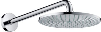 hansgrohe-raindance-air-240-mm-mit-brausearm-27474810
