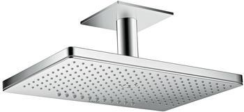 HANSGROHE HG Kopfbr. ShowerSolutions 460/300 2jet Axor chrom 35279000