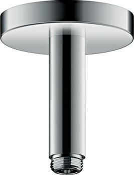 axor-showersolutions-deckenanschluss-100-mm-chrom-26432000