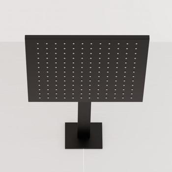steinberg-sensual-rain-rain-shower-regenbrause-b-300-t-300-mm-schwarz-matt-120-1686-s