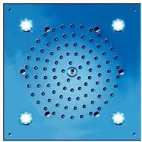 bossini-cube-flat-kopfbrause-b-260-t-260-mm-mit-led-beleuchtung-rgb-i01723000030009-eek-a