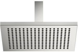 dornbracht-regenbrause-mit-deckenanbindung-b-30-t-24-cm-platin-matt
