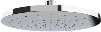 Wenko Regenduschkopf »Watersaving System«, Regenduschkopf Automatic Cleaning, Durchmesser 22,5 cm