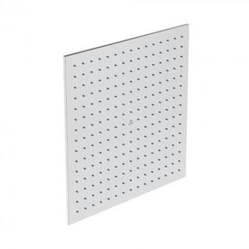 Ideal Standard Idealrain Atelier 400 x 400 mm chrom (A5806AA)