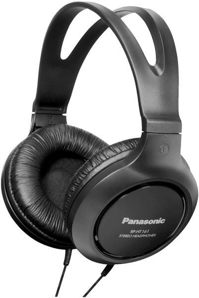 Panasonic RP-HT161