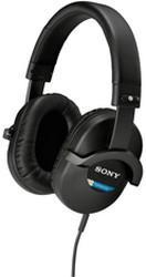Sony MDR-7510