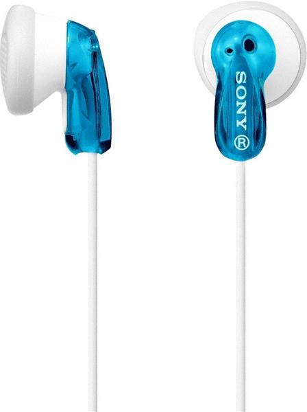 Sony MDR-E9LP (blau)