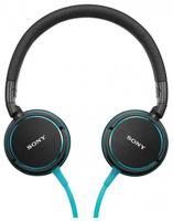 Sony MDR-ZX600