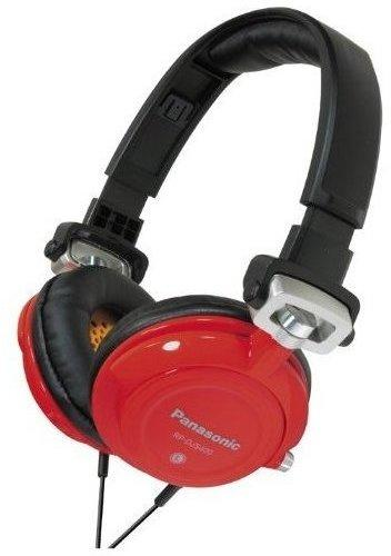 Panasonic RP-DJS400