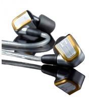 Privat-Konzert - sieben In-Ear Kopfhörer im Test