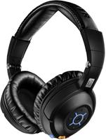 Sennheiser MM550-X Travel
