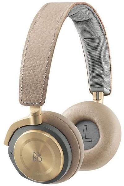 Bang & Olufsen BeoPlay H8 Argilla Bright