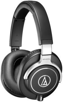 Audio Technica Pro ATH-M70X
