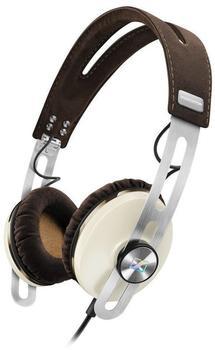 Sennheiser MOMENTUM On-Ear M2