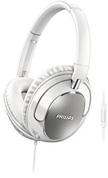 Philips FX5M weiß