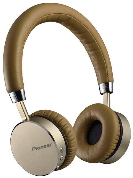 Pioneer SE-MJ561BT-T