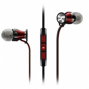 Sennheiser Momentum In-Ear M2 IEi