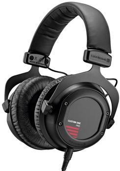 Beyerdynamic Custom One Pro Plus (709085)