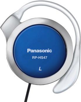 Panasonic RP-HS47