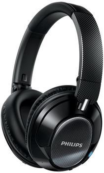 Philips SHB9850NC schwarz