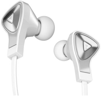 monster-cable-dna-in-ear