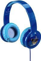 Hama Blink'n Kids blau