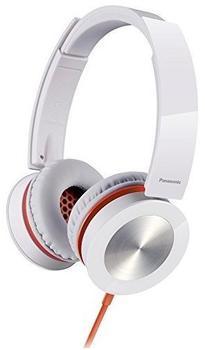 Panasonic RP-HXS400E weiß