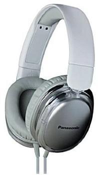 Panasonic RP-HX350 (weiß)