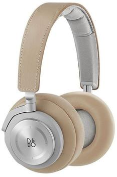 bang-olufsen-beoplay-h7-natural