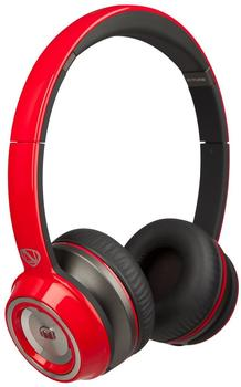monster-cable-ncredible-ntune-core-solid