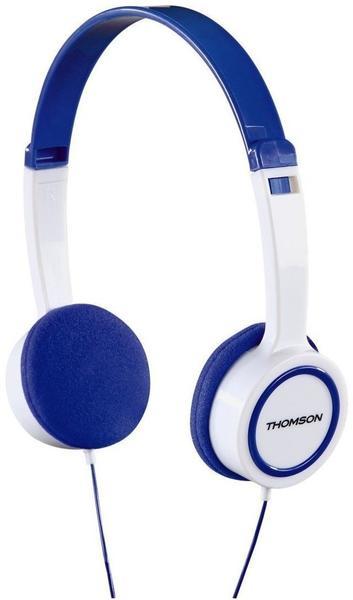 Thomson HED1105 (blau)
