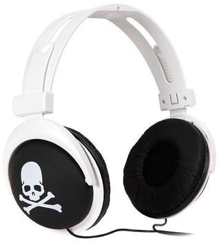 out-of-the-alsino-kopfhoerer-stereo-musik-headphones-ipod-earphone-headset-stern-variante-waehlen-69-1043-totenkopf