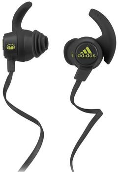 monster-cable-adidas-response