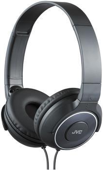 JVC HA-S220 (schwarz)