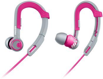 Philips ActionFit SHQ3300PK (pink)